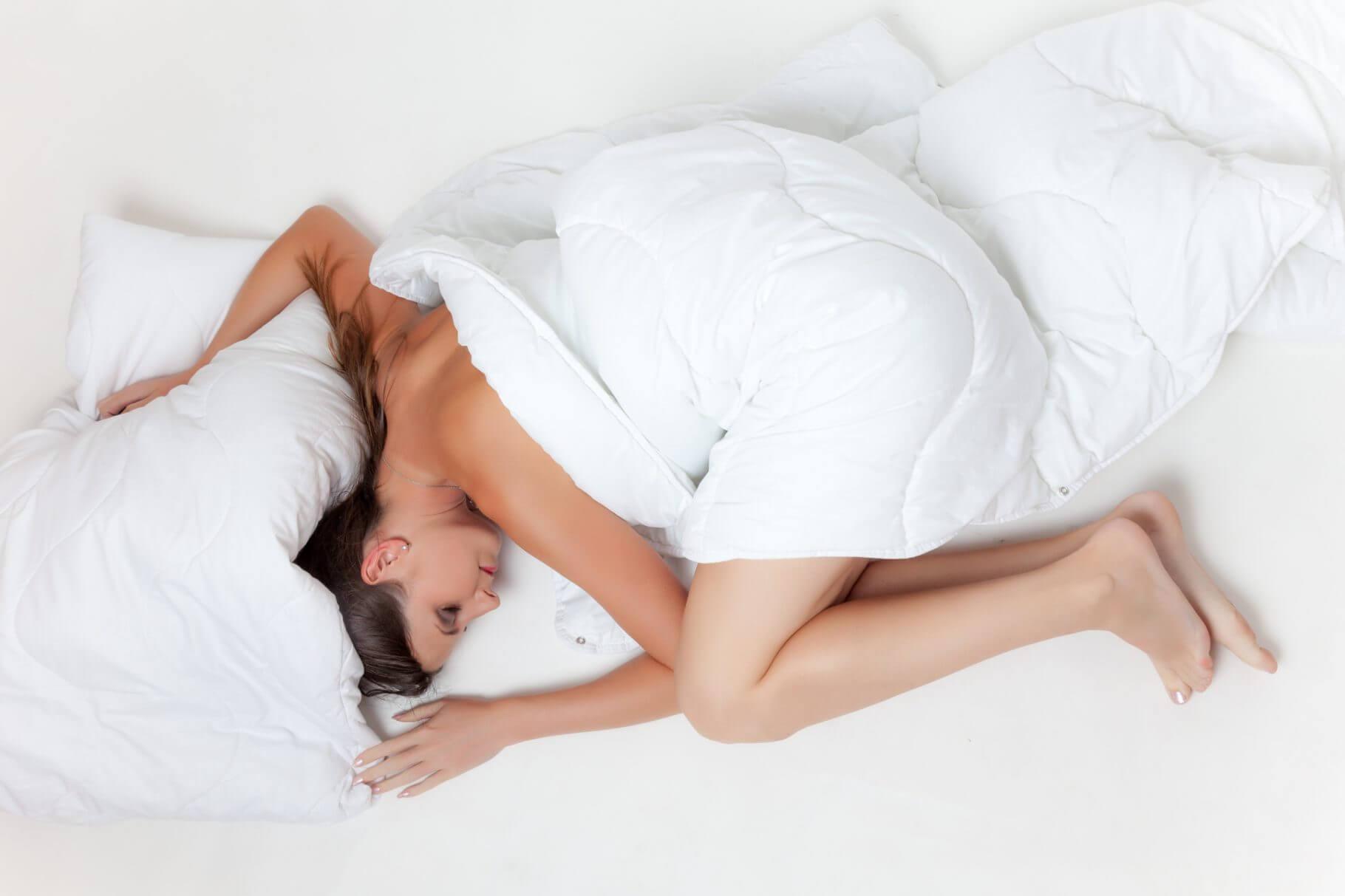 Sommartid, påverkar både kropp och knopp, svårt att somna – svårt att vakna…