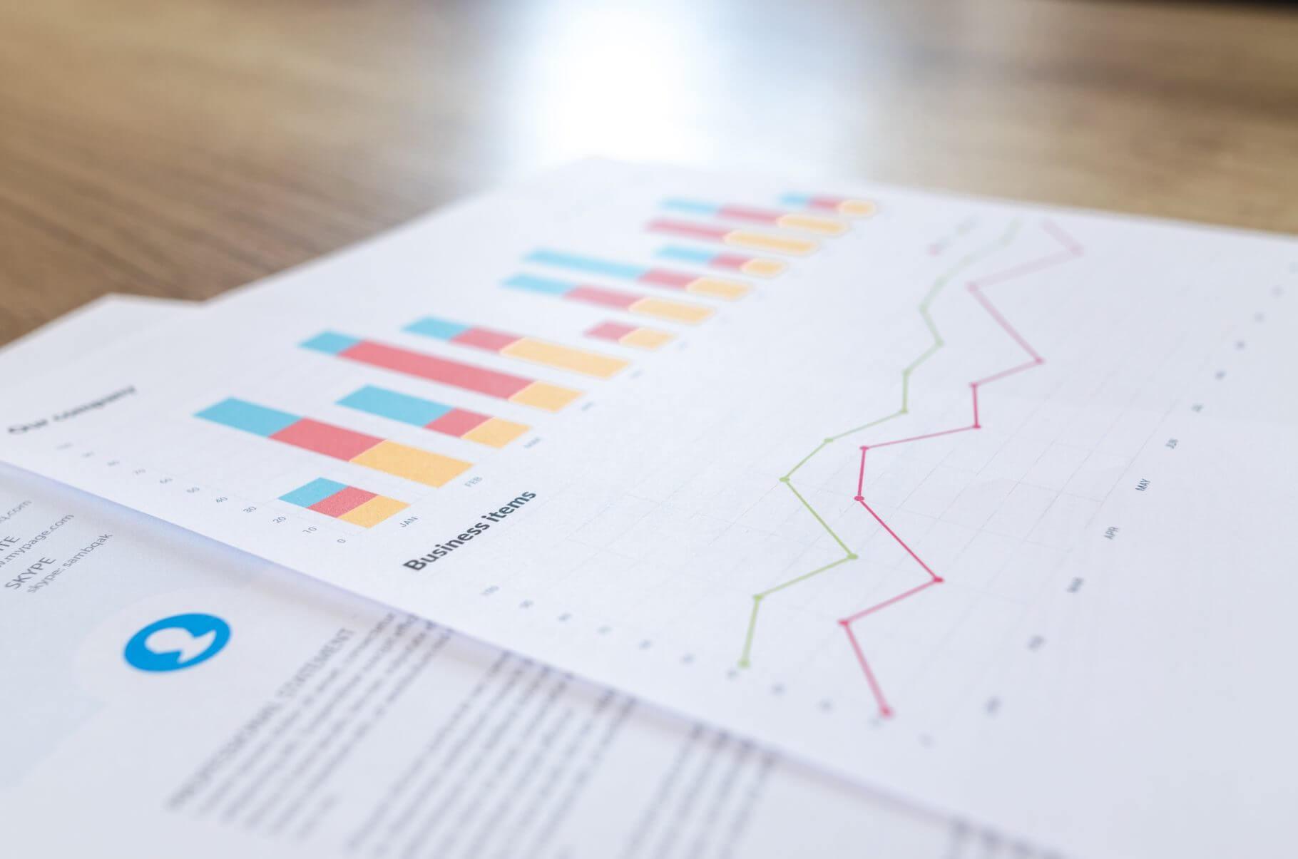Skolfrånvaro, statistik och analys i våra skolor och kommuner